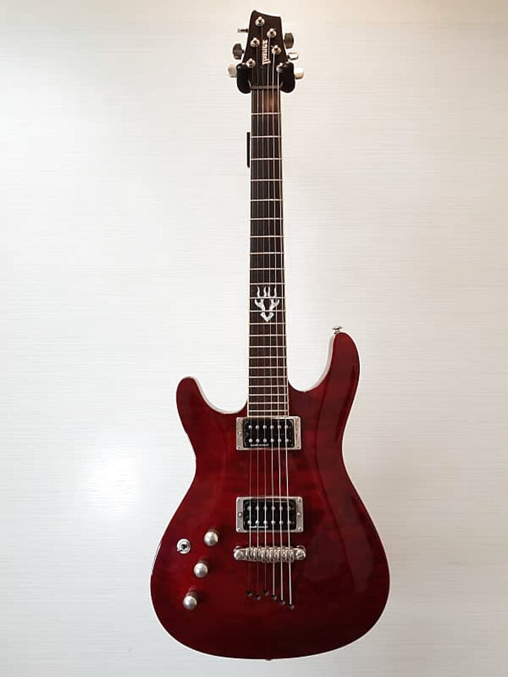 ibanez sz for sale
