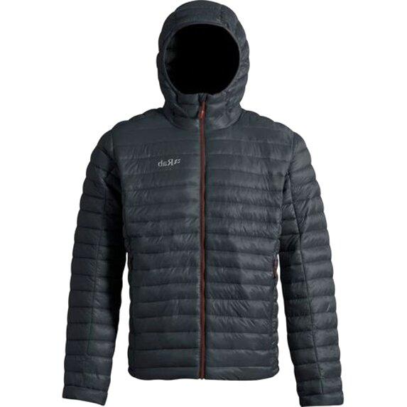 rab jacket mens medium for sale