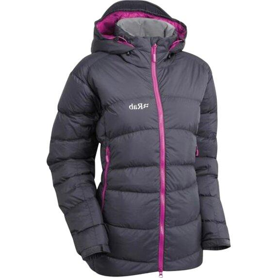 rab jackets ladies for sale