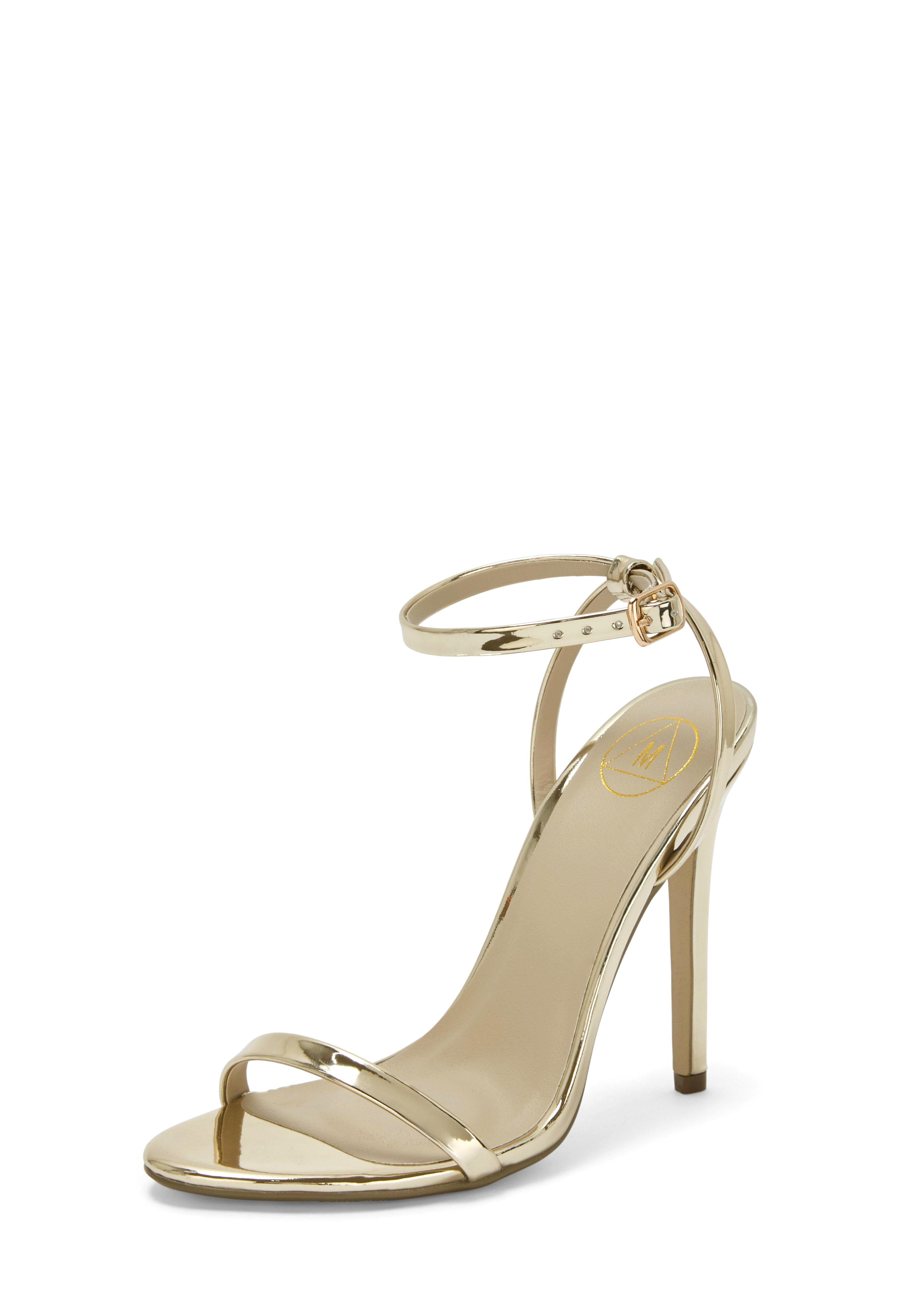 Heels for sale in UK | 111 second-hand