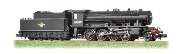 n gauge locos for sale
