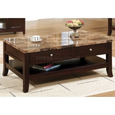 granite coffee table for sale