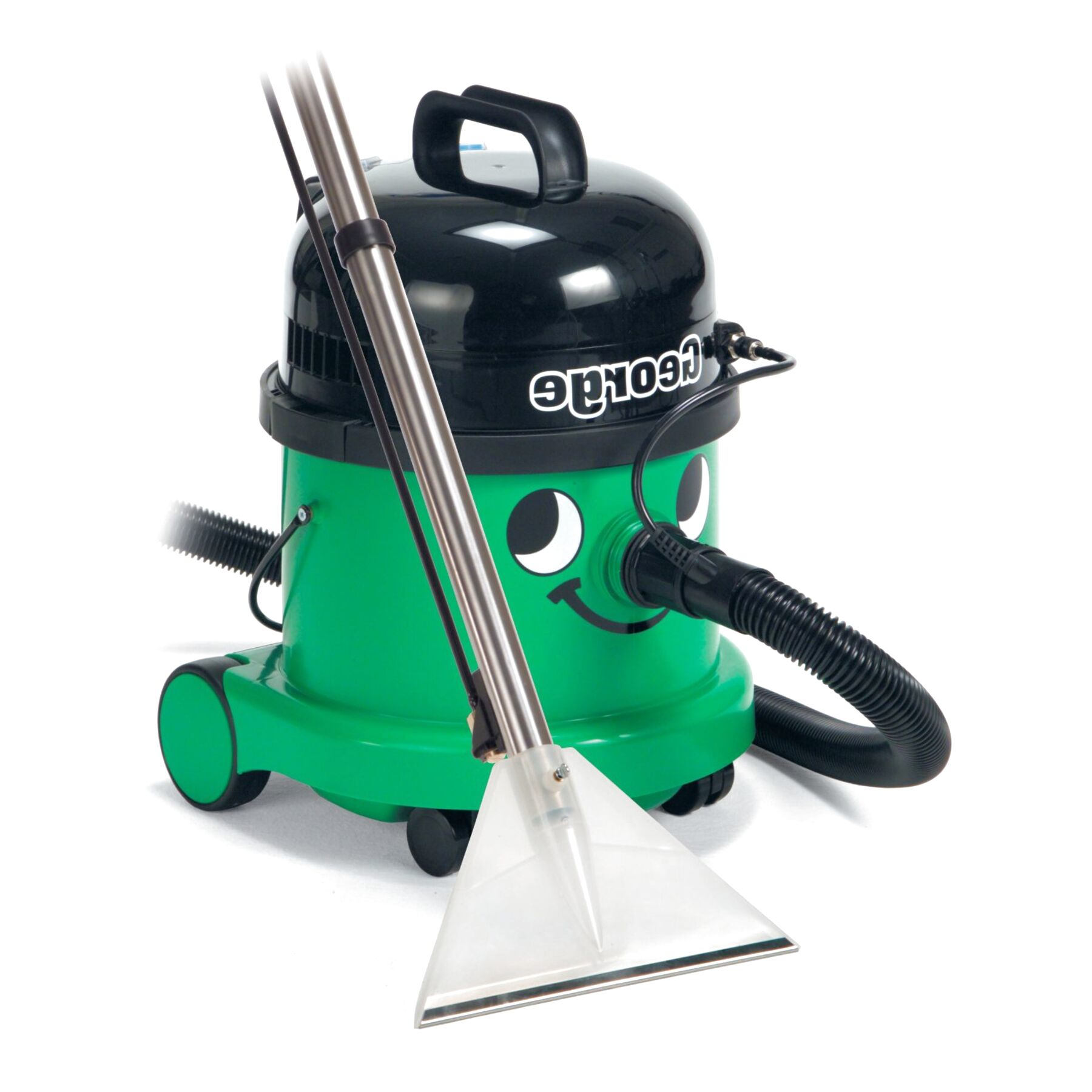 george vacuum cleaner for sale