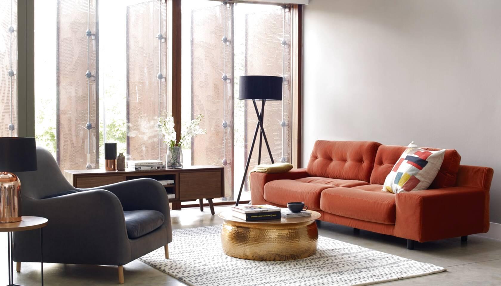 habitat furniture for sale