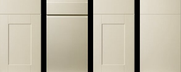 kitchen fronts for sale