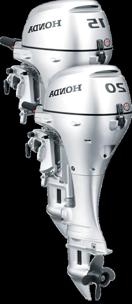 honda 2//2.3hp outboard gasket set