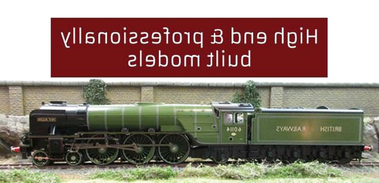 o gauge locomotives for sale