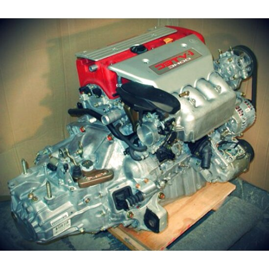 k20a2 engine for sale