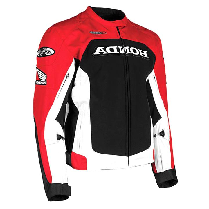 honda jackets for sale