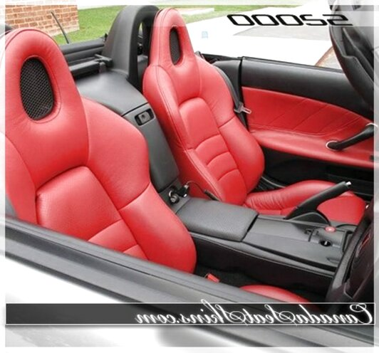 s2000 seats for sale