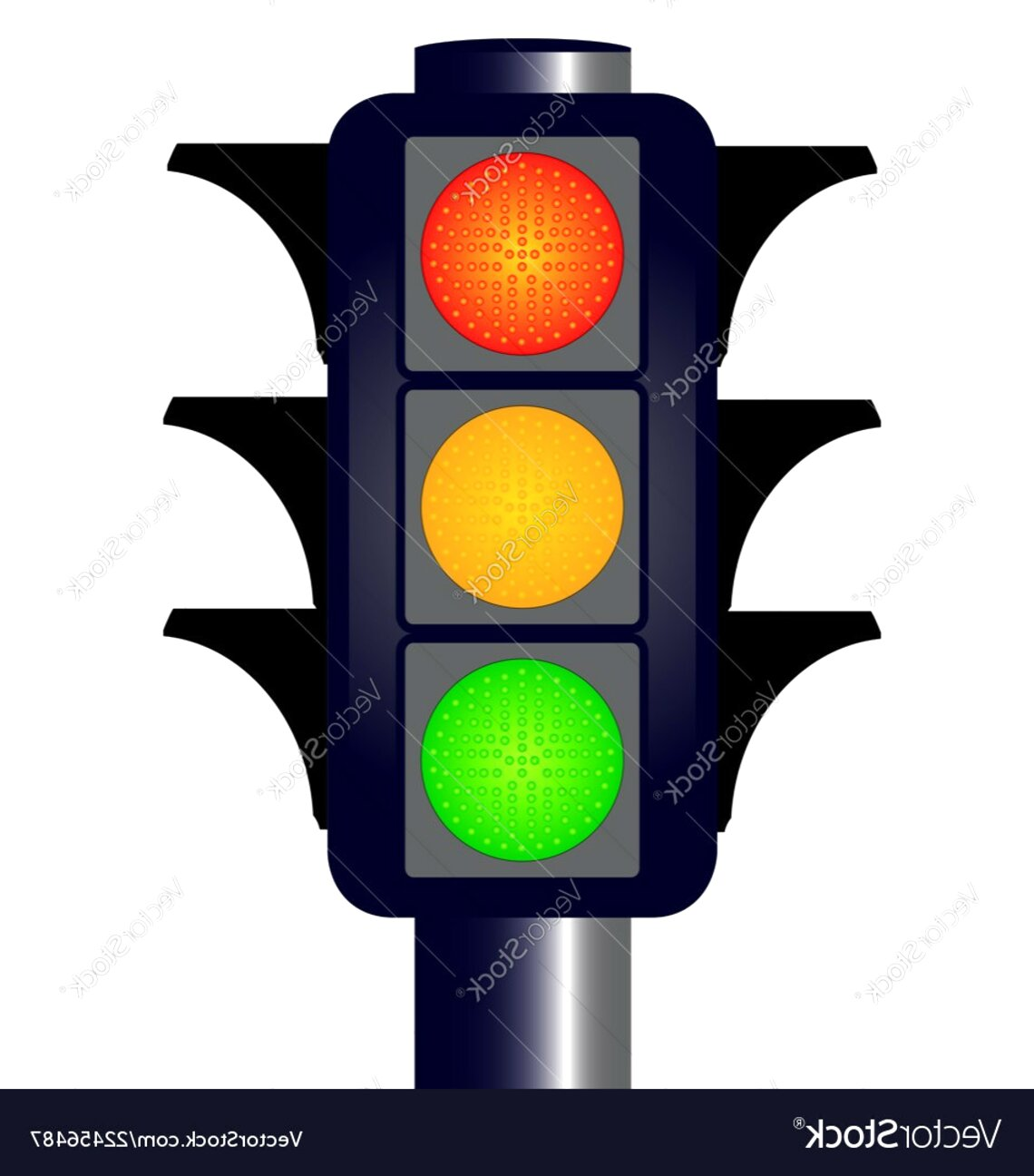 Traffic Lights For Sale >> Traffic Lights For Sale In Uk 69 Used Traffic Lights