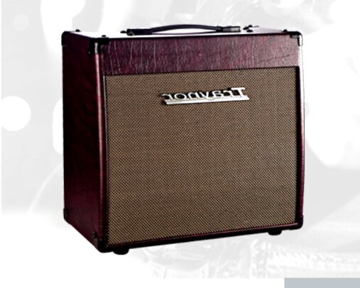 Traynor Amps for sale in UK | 61 second-hand Traynor Amps