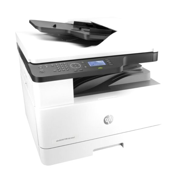 a3 laser printer scanner for sale