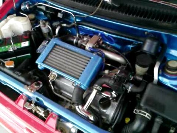 l6 engine for sale