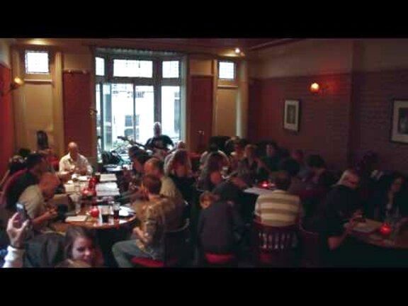 pub singalong for sale