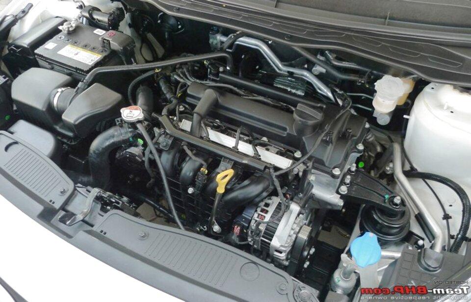 hyundai i20 engine for sale
