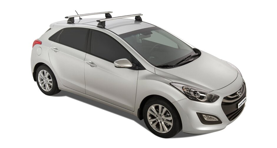 i30 roof rack for sale
