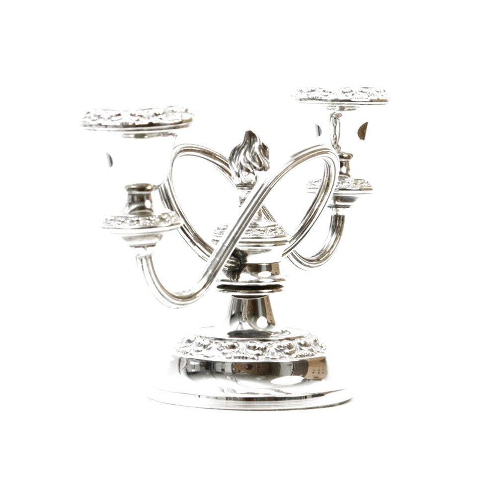 ianthe candelabra for sale