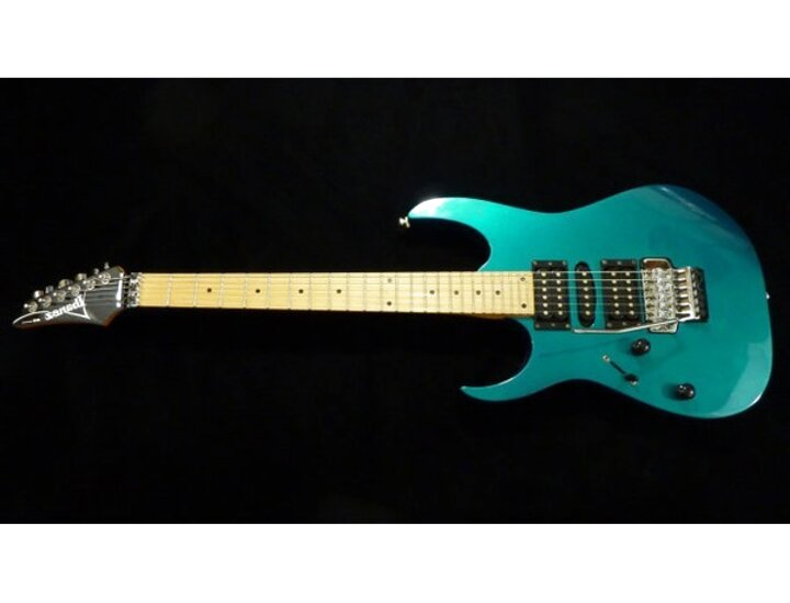 ibanez rg 270 for sale