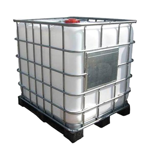ibc water storage tank for sale