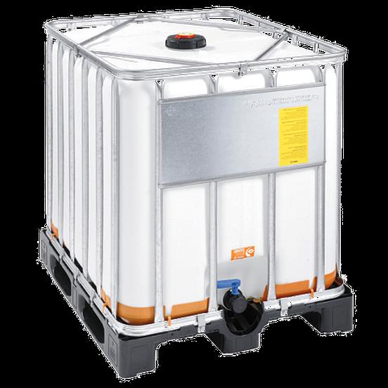ibc tank 600 litre for sale