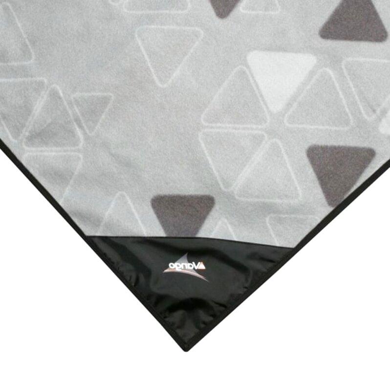 Vango Icarus 500 Carpet for sale in UK | View 24 bargains