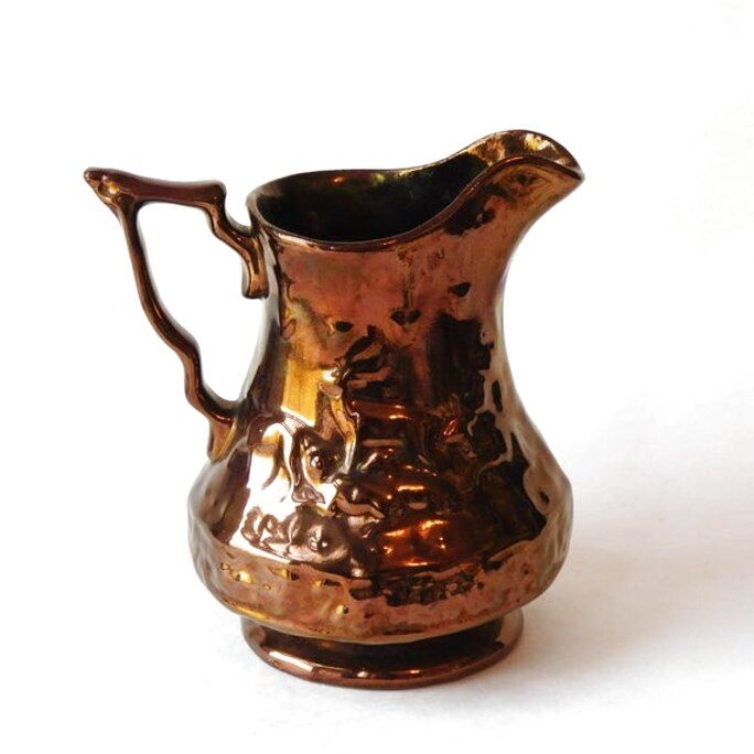 wade pottery for sale
