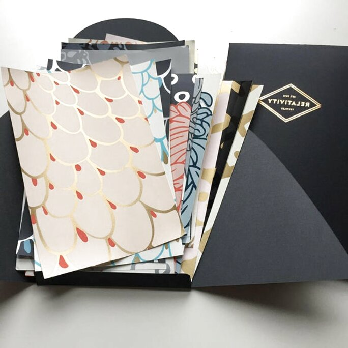 wallpaper samples book for sale