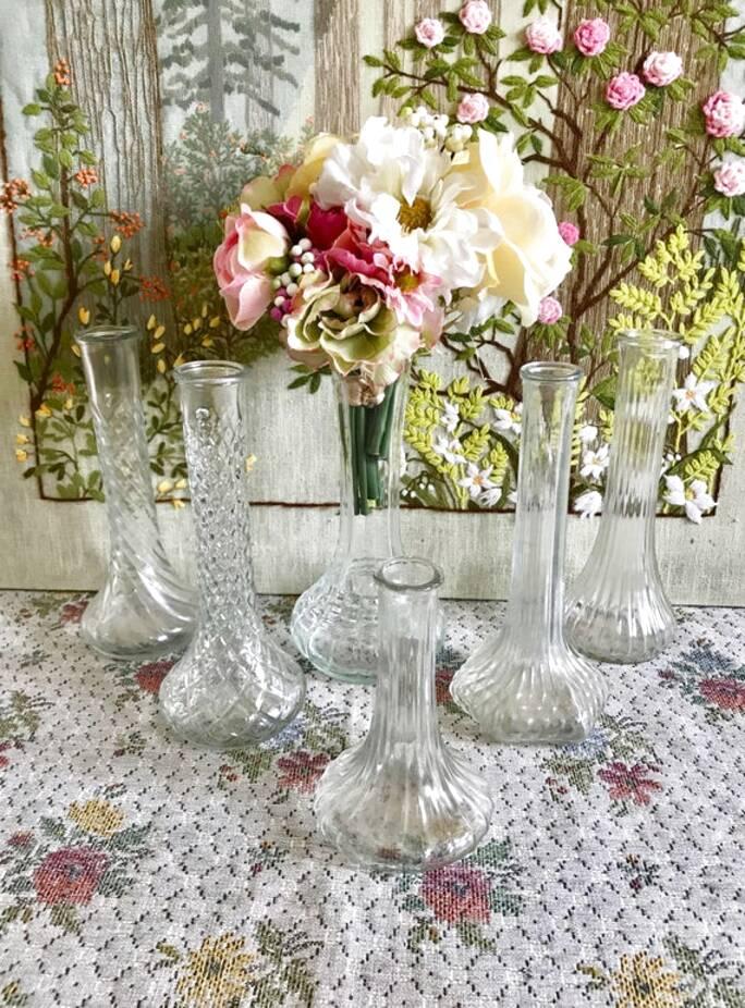 Wedding Vases For Sale In Uk 65 Used Wedding Vases