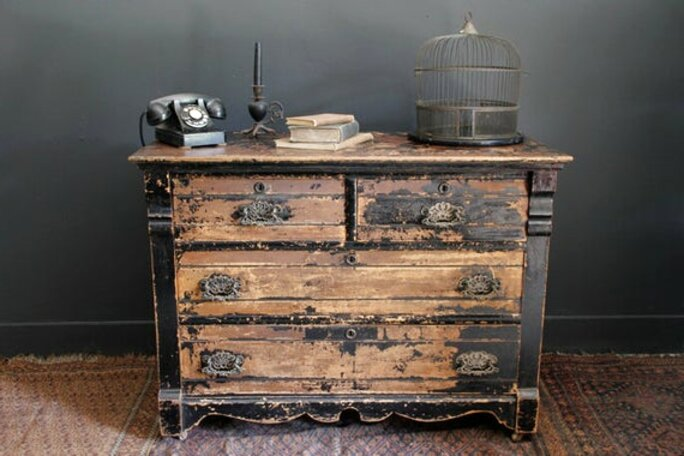 Steampunk Furniture For Sale In Uk View 58 Bargains