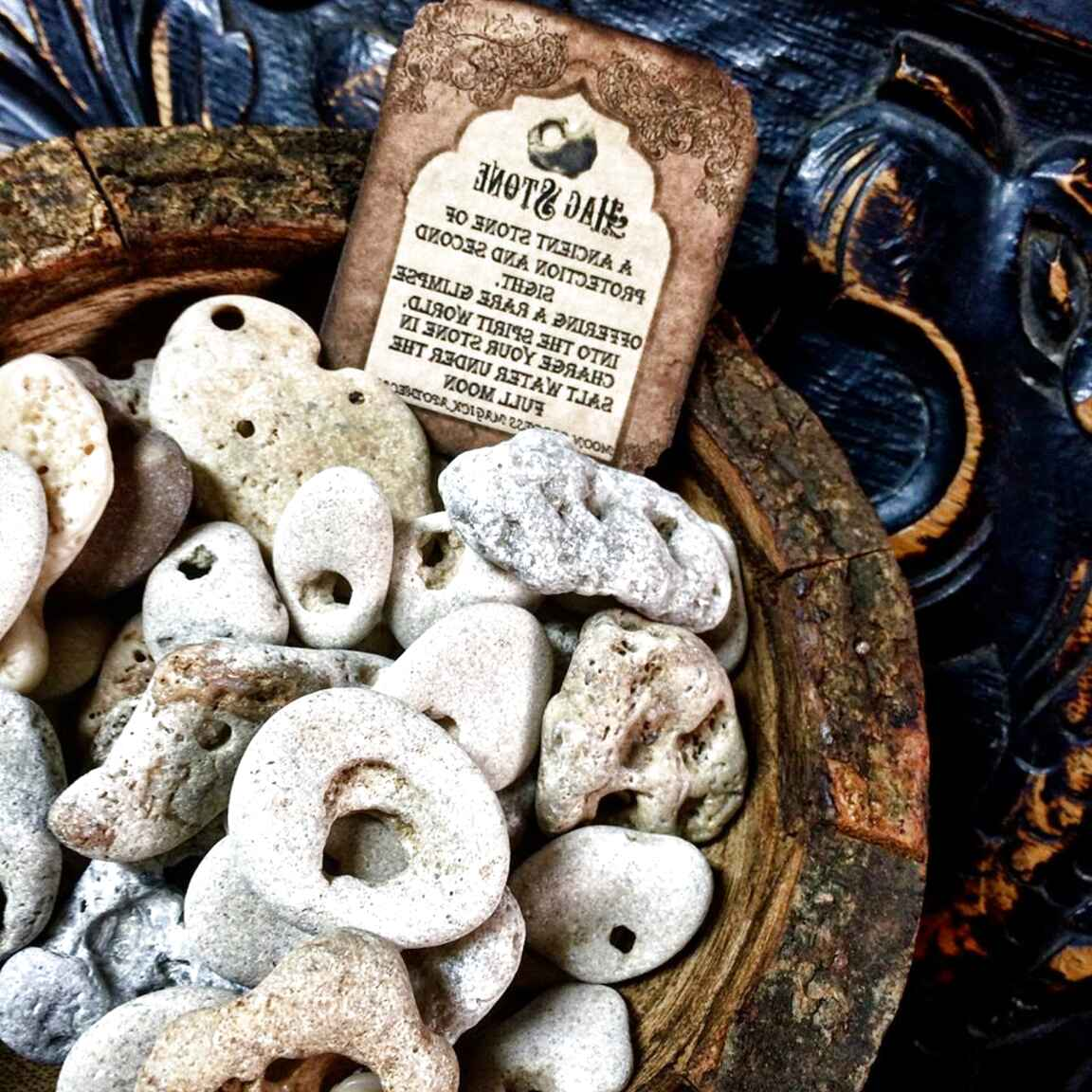 Hag Stone For Sale In Uk 31 Second Hand Hag Stones Zillow has 176 homes for sale in stone county ms. hag stone for sale in uk 31 second