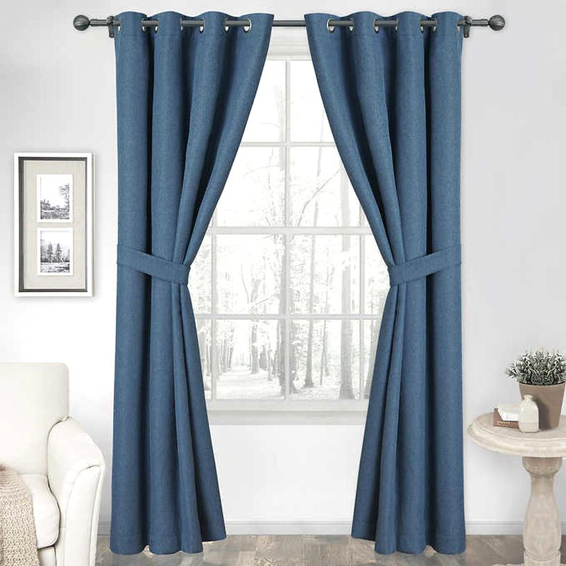 Curtains For Sale In Uk 118 Second Hand Curtains