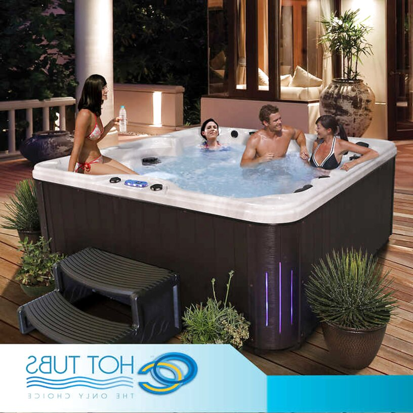 Hot Tubs Tubs for sale in UK | 78 used Hot Tubs Tubs