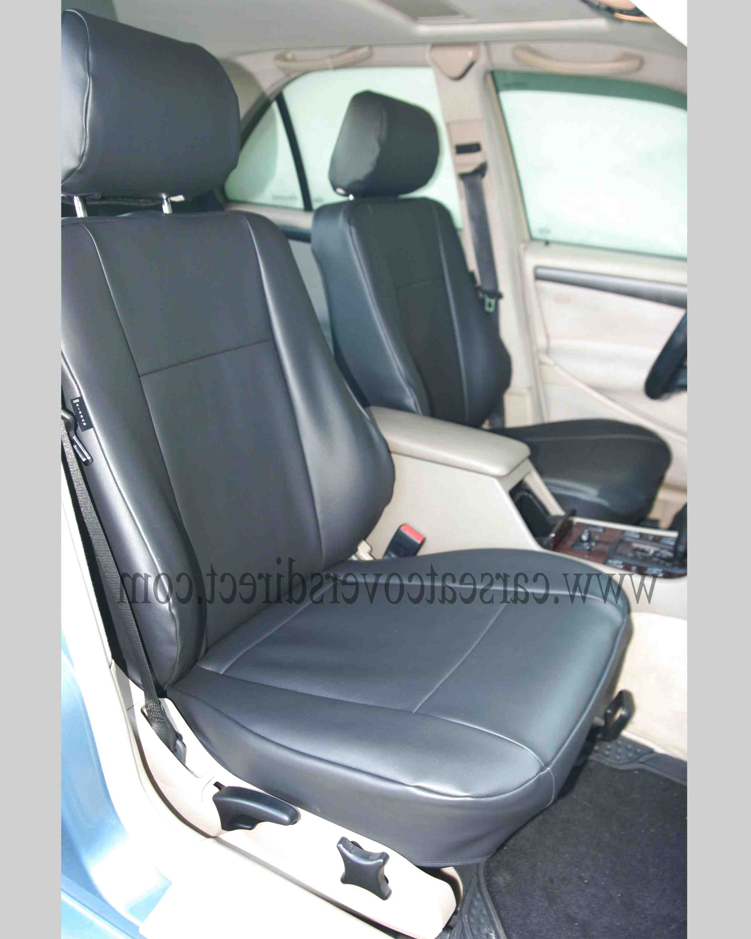 w202 seats for sale
