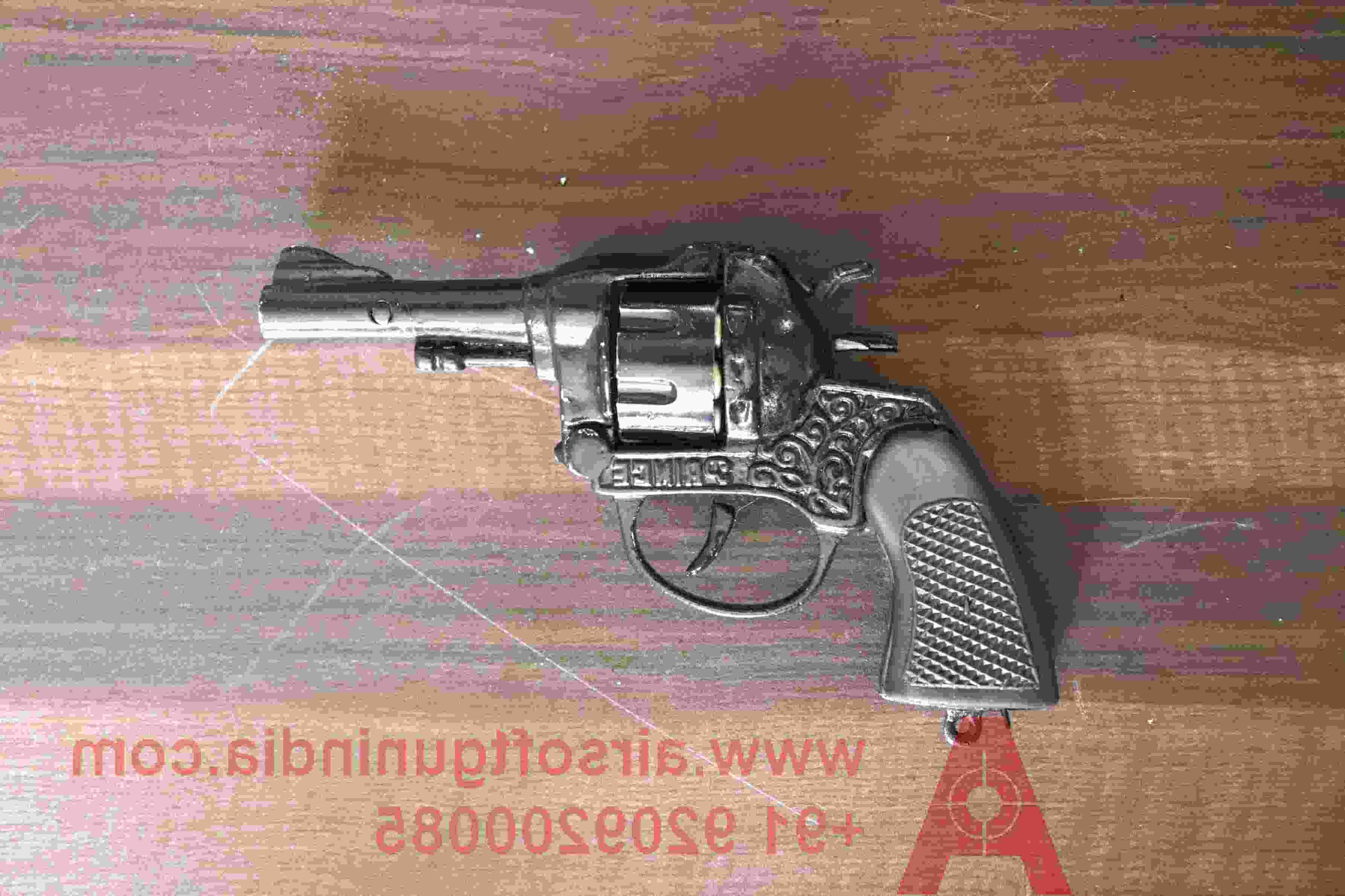 metal toy gun for sale
