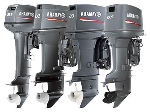 yamaha outboard engine for sale
