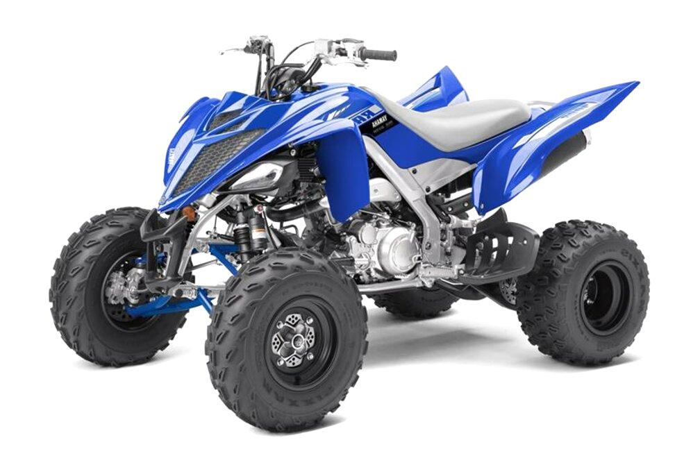yamaha raptor 700r for sale