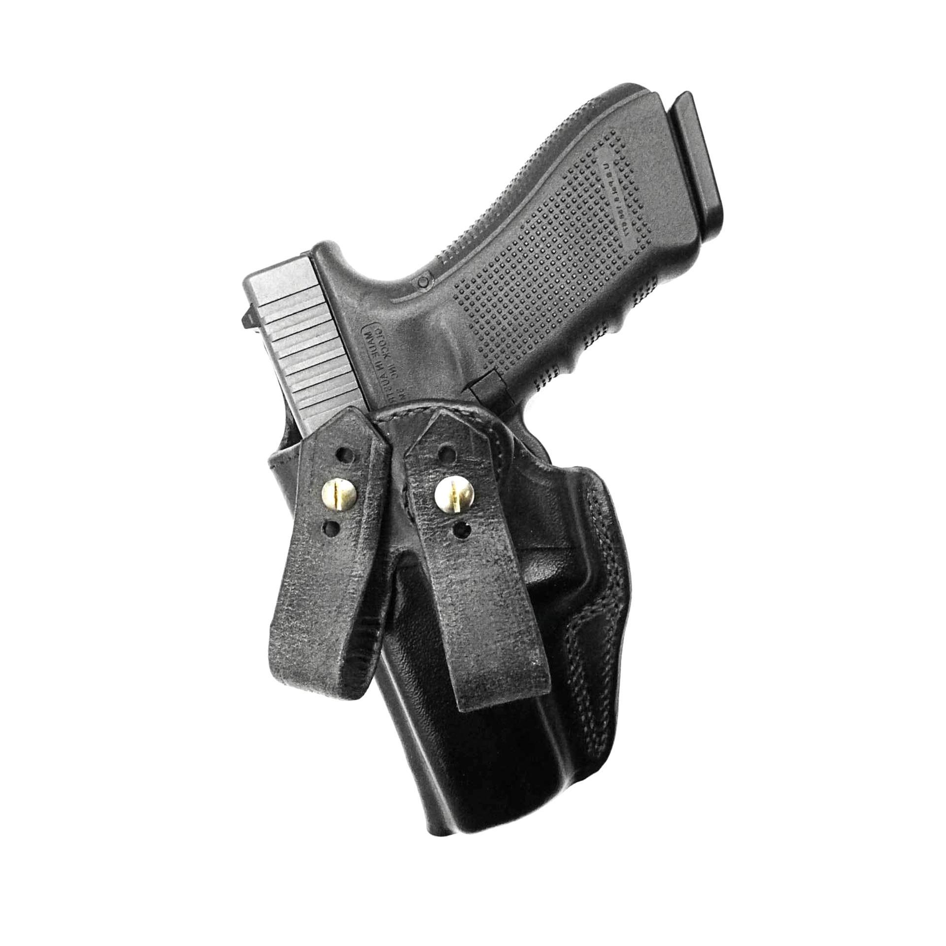 gun holster for sale