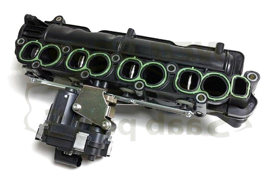 saab 9 3 diesel for sale