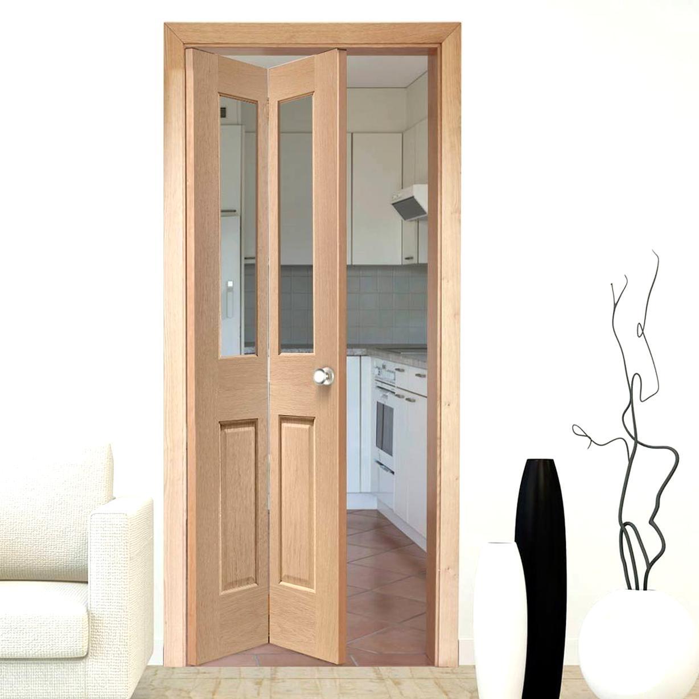 interior bi fold doors for sale