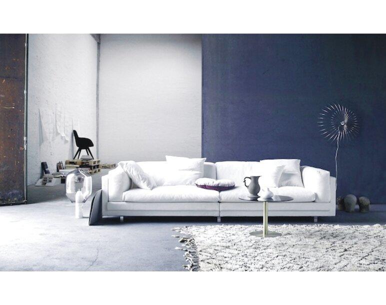 tub sofa for sale
