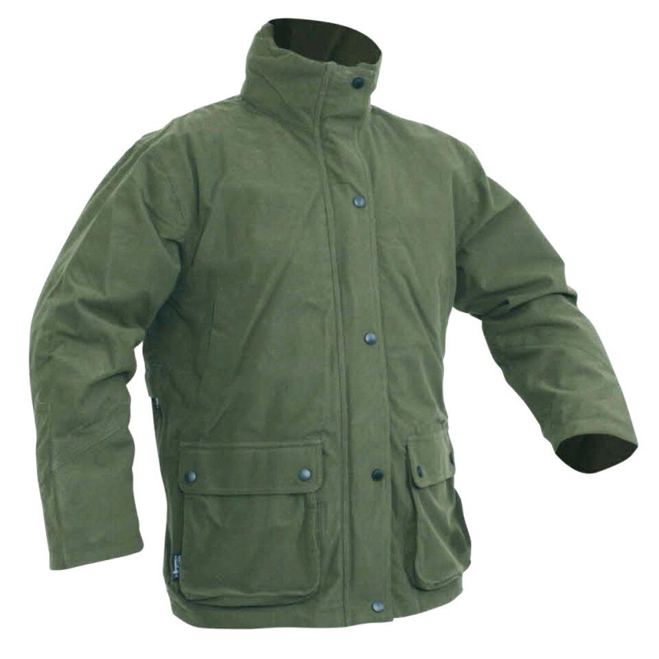 jack pyke hunter jacket for sale