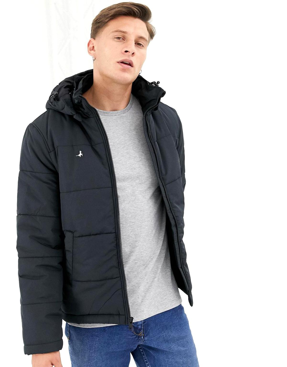 jack wills jacket for sale