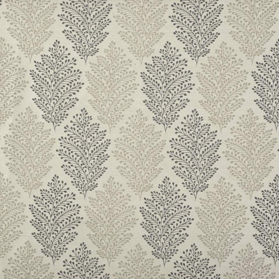 curtain fabric for sale