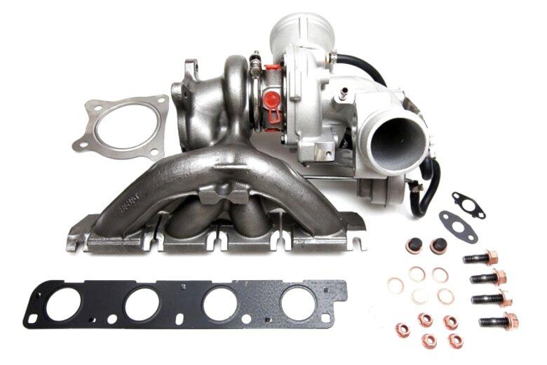 k04 turbo manifold for sale