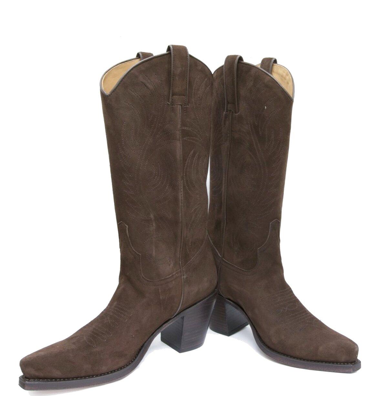 r soles cowboy boots for sale