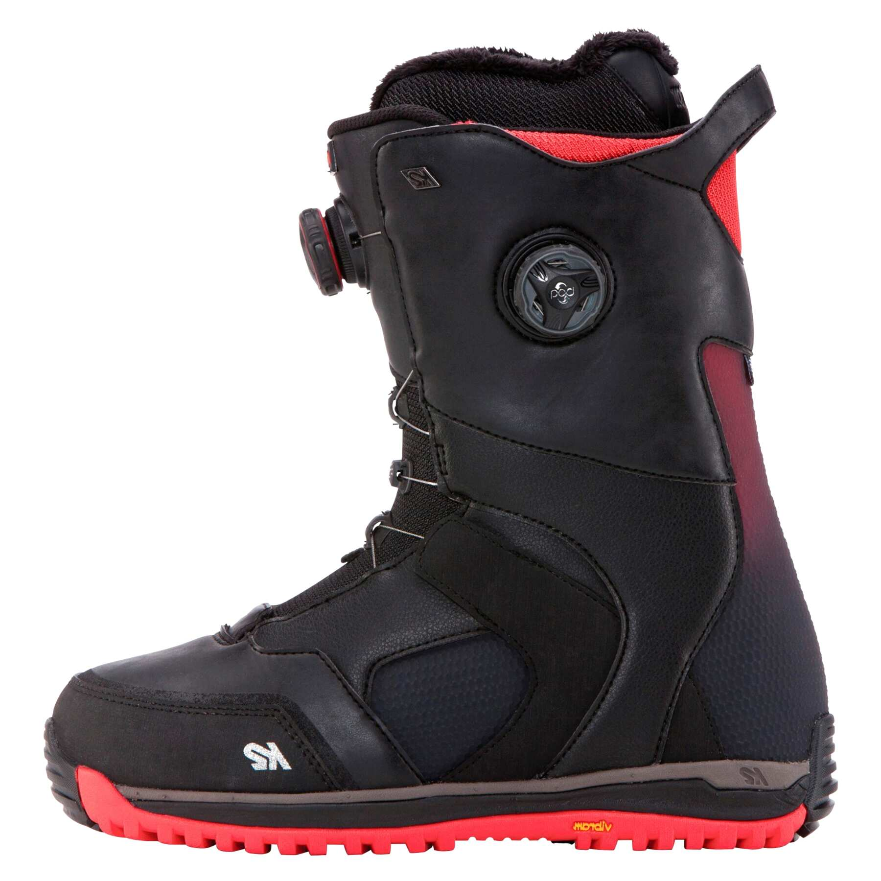 k2 snowboard boots for sale