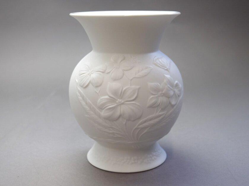 kaiser porcelain for sale