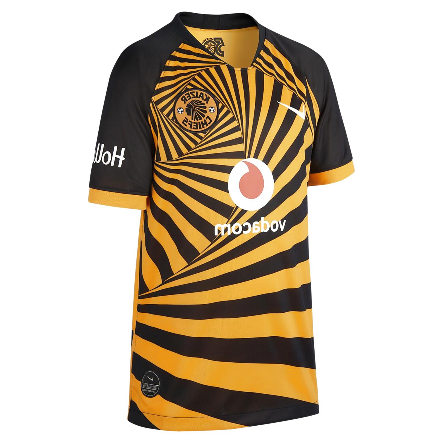 kaizer chiefs shirt for sale