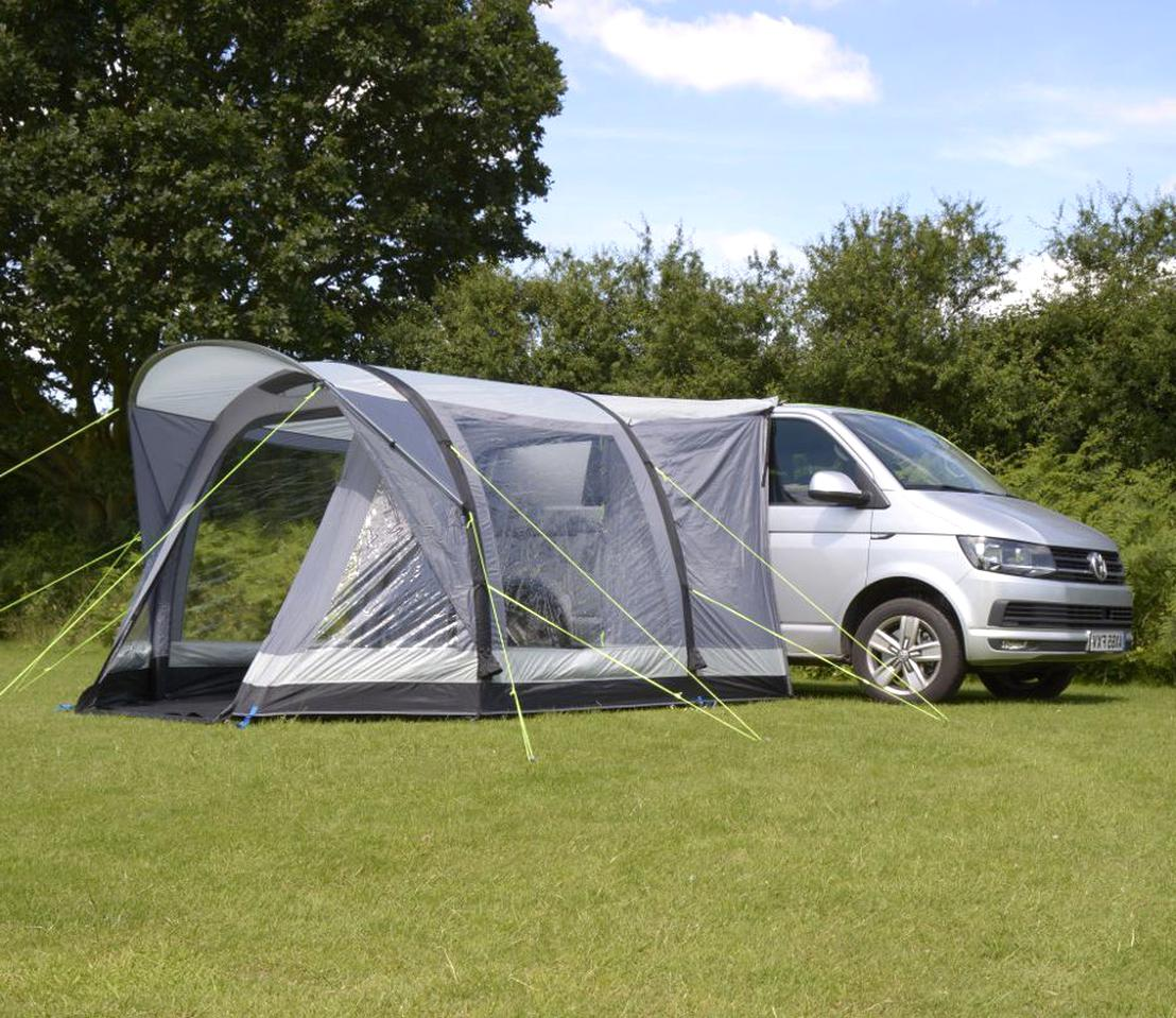 Vw Awning for sale in UK | 49 second-hand Vw Awnings